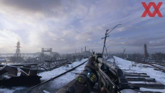 4A Games и NVIDIA улучшили поддержку DLSS в Metro: Exodus