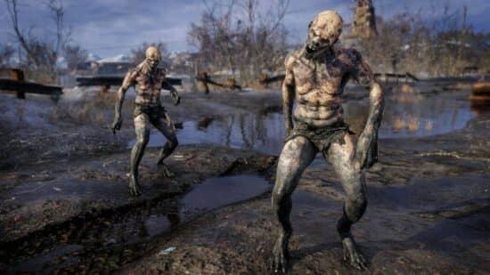 Metro Exodus: самая ожидаемая игра 2019 года?