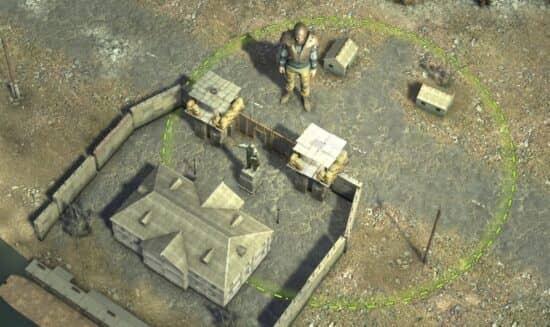 Спутники в Atom RPG – где найти