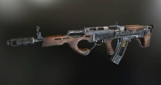 Бульдог, Ашот и Хельсинг. Лучшие пушки в Metro: Exodus